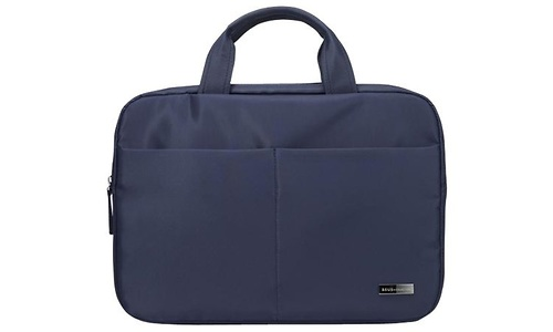 "Asus Terra Mini Carrybag Blue 12"""