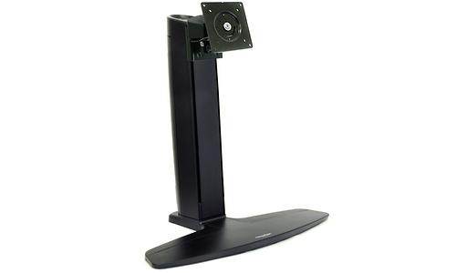 Ergotron Neo Flex Widescreen Lift Stand