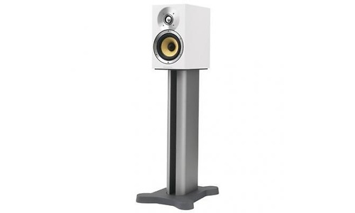 Bowers & Wilkins CM1 White