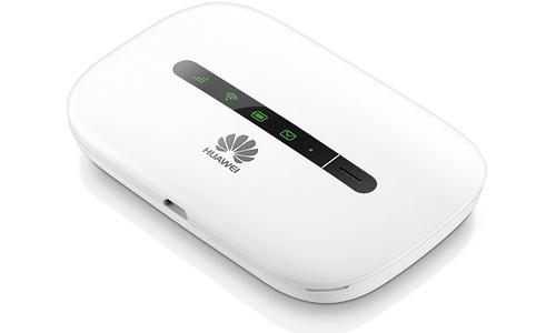 Huawei E5330