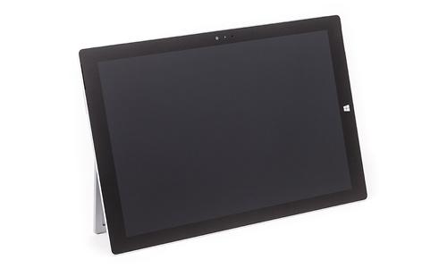 Microsoft Surface Pro 3 128GB i5 (MQ2-00004)