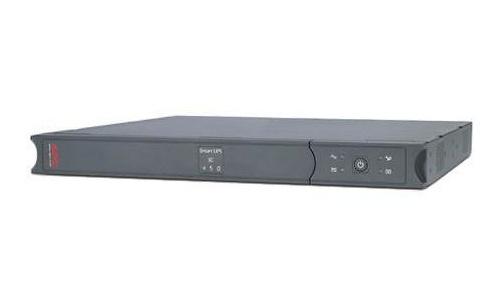 APC Smart-UPS SC 450VA