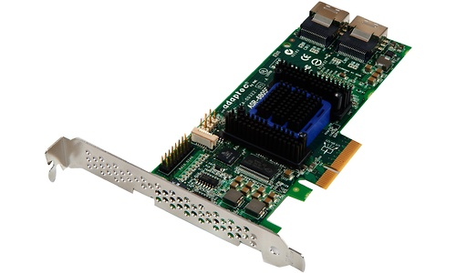 Adaptec 6805E