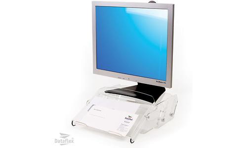 Dataflex LCD Monitor Stand HV 570