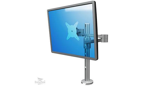 Dataflex ViewLite Monitorarm 122