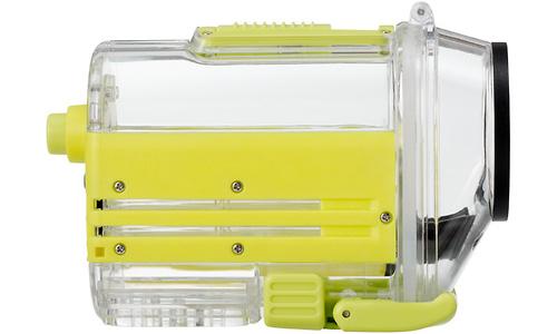 Contour Waterproof Case 3330