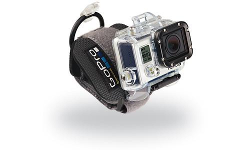 GoPro HD Hero 3 Wrist Housing