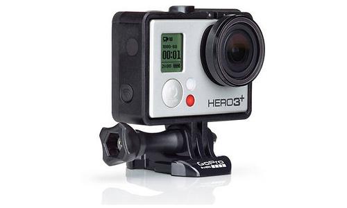 GoPro The Frame 2.0 for Hero3