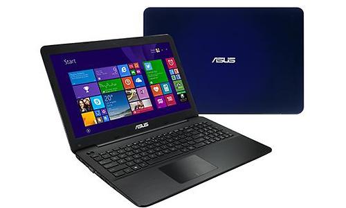 Asus X555LD-XO067H