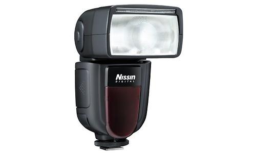 Nissin Speedlite Di700 (Canon)