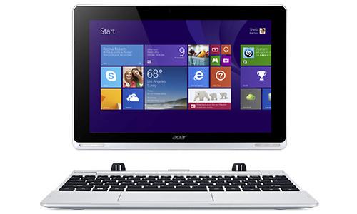 Acer Aspire Switch 10 SW5-012 32GB