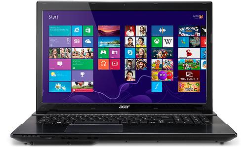 Acer Aspire E1-771G-73634G50Mnii