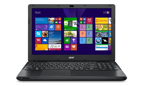 Acer TravelMate TMP256-M-311K