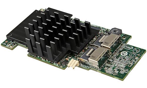 Intel RMS25CB040