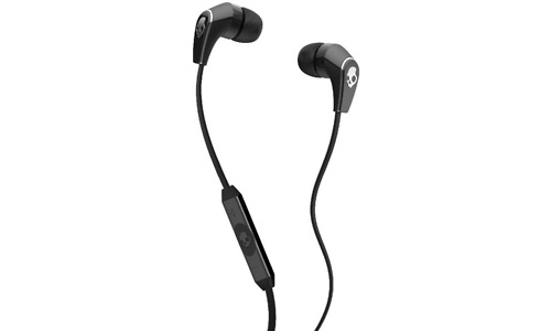 Skullcandy 50/50 Black