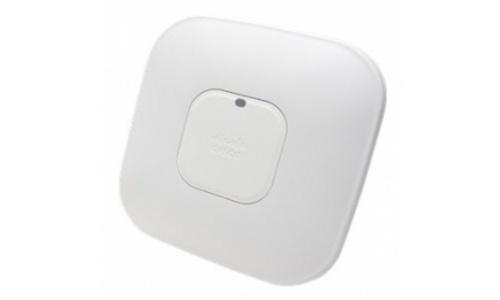 Cisco AIR-CAP2602I-E-K9