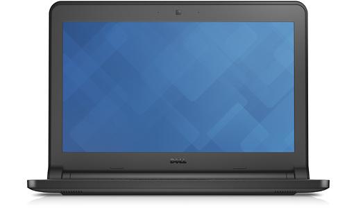 Dell Latitude 3340 (3340-0735)