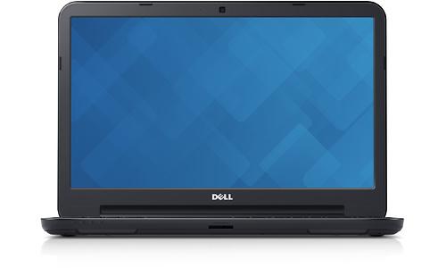 Dell Latitude 3540 (3540-8118)