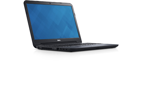 Dell Latitude 3540 (3540-8163)