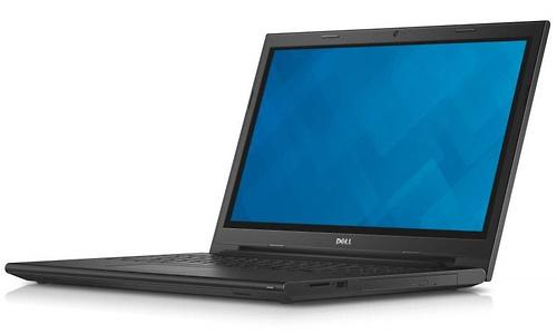Dell Inspiron 3542 (3542-2852)