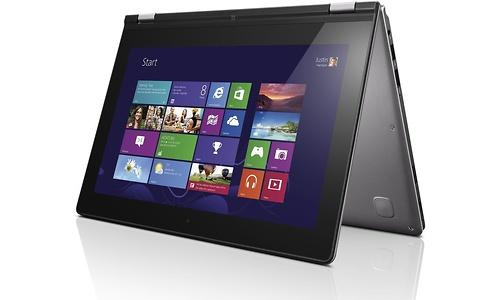 Lenovo IdeaPad Yoga 11S (59405857)