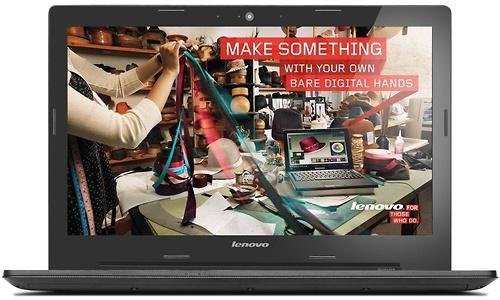 Lenovo IdeaPad G50-70 (59427216)