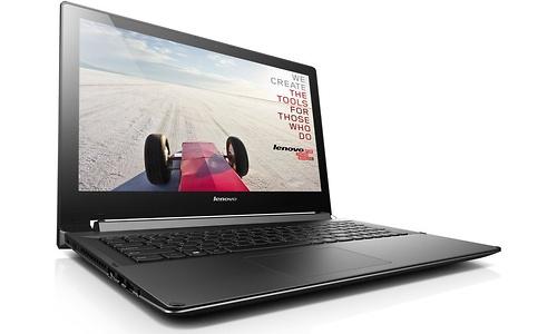 Lenovo IdeaPad Flex 2-15 (59427406)