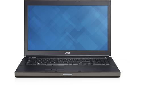 Dell Precision M6800 (6800-0858)
