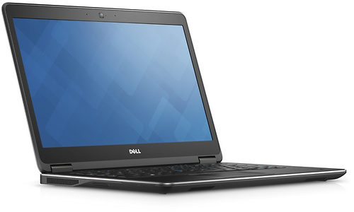 Dell Latitude E7440 (7440-3118)