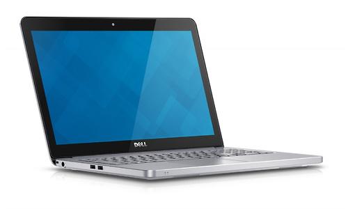 Dell Inspiron 7537 (7537-2883)