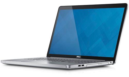 Dell Inspiron 7737 (7737-2890)