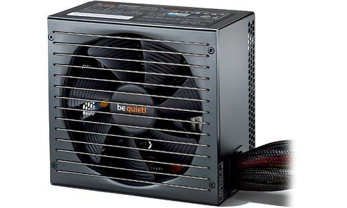 Be quiet! Straight Power 10 600W
