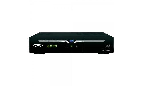 Xoro HRS-9200 CI+