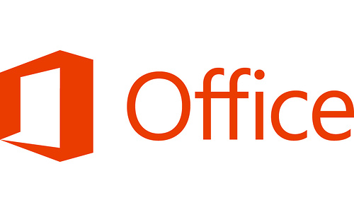 Microsoft Office Home & Student 2013 FR