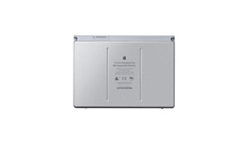 "Apple MA458G Battery MacBook Pro 17"""