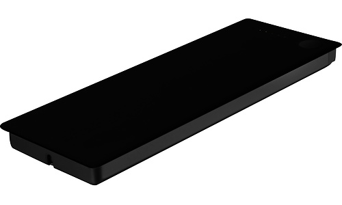 "Apple MA566G Battery MacBook 13.3"""