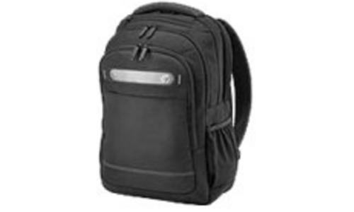 "HP Business Backpack Black 17.3"""