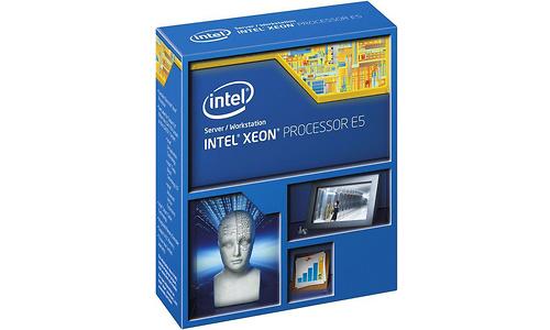 Intel Xeon E5-2680 v3 Boxed