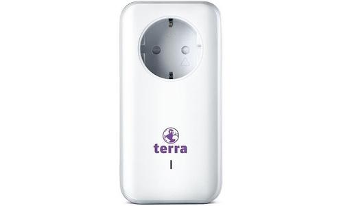 Terra Computer Powerline 500 LAN Pro