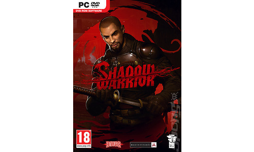 Shadow Warrior (PC)