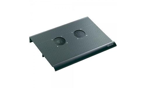 """Akasa Notebook Cooling Pad Aluminium 17"""""""