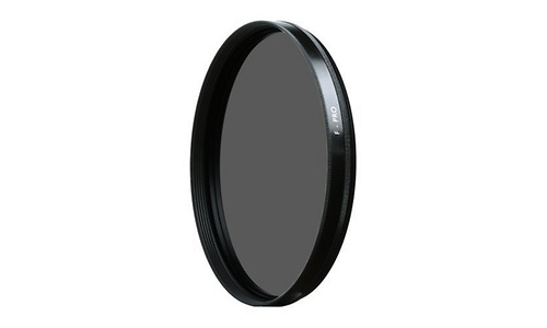 B+W 55mm Circular Polarizing Filter
