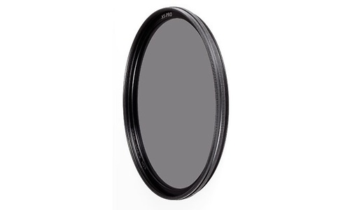 B+W 67mm MRC Circular Polarizing Filter