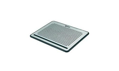 "Conrad Notebook Cooling Pad 16.4"""