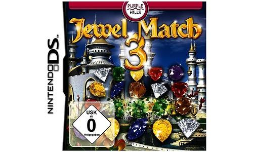 Match 3 (Nintendo DS)