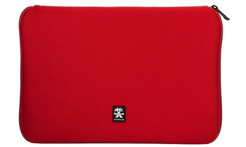 Crumpler The Gimp Red 15""