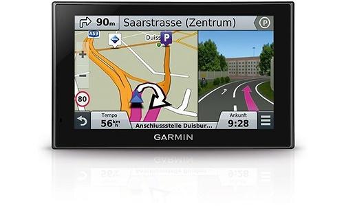 Garmin Nüvi 2799LMT-D EU Plus