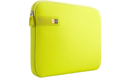 Case Logic Notebook Sleeve Yellow 11.6""