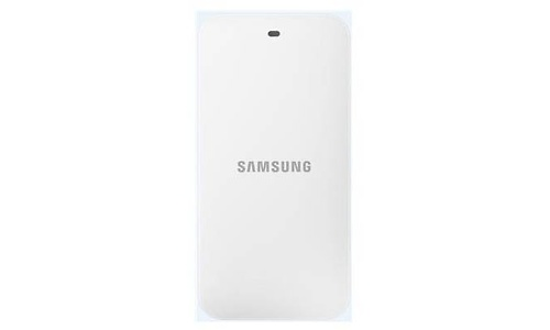 Samsung Galaxy S5 Mini Extra Battery kit White