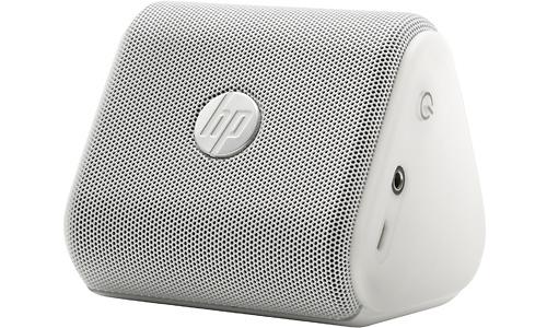HP Roar Mini White Wireless Speaker